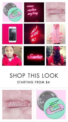 """Swagger jagger Swagger jagger You should get some of your own Count that money Get your game on Get your game on Get your, get your game on You can't stop looking at me Staring at me, be what I be"" by moon-and-back-babe123 ❤ liked on Polyvore featuring Dirty Pretty Things"