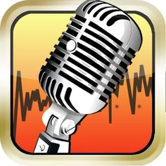 Want to record your voice chat conversation via VoIP and Instant Messaging applications? AV Audio & Sound Recorder can make it simple for you! FREE download at: http://www.audio4fun.com/player/recorder.htm