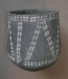 keramik 6
