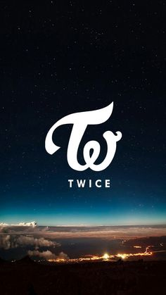 Twice Wallpaper/Lockscreen Pm me your request, and problems. Tzuyu,… #random #Random #amreading #books #wattpad