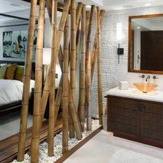 ideas para decorar habitaciones juveniles pequeñas