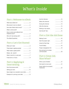 Best Sample Cover Letters . Need even more Attention-Grabbing ...