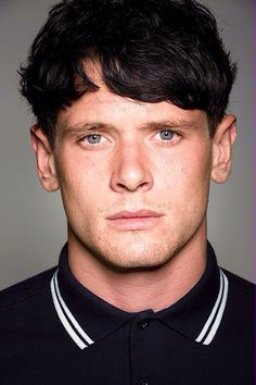 Jack O'Connell <3