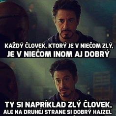 Asi nějaké kouzlo či co :) Funny Images, Funny Pictures, Dark Jokes, Great Memes, Story Quotes, Jokes Quotes, Funny People, Dreamworks, True Stories