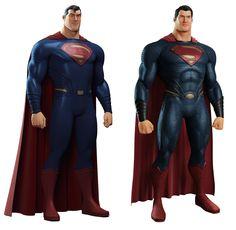 Batman Vs Superman Manips & Art - - - Part 12 - Page 16 - The SuperHeroHype Forums