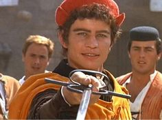 The turning point is when Romeo kills Tybalt and is banished to go to Mantua.