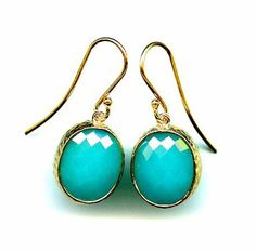 Nessa Earrings
