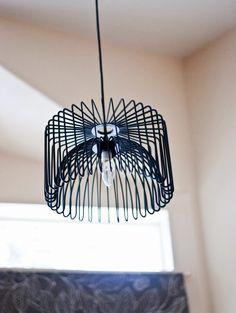 Luminaire Ikea Suspension Design D Interieur Eclairage D Interieur