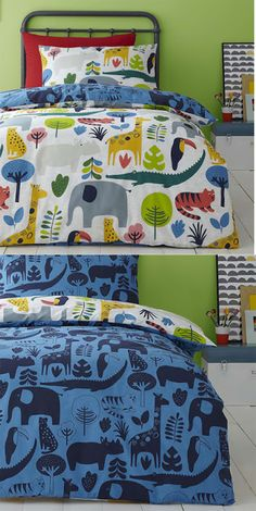 Welcome to Dunelm, the UK's leading home furnishing retailers. Shop for bedding, curtains, furniture, beds and mattresses today at Dunelm. Kids Bed Linen, Kid Beds, Linen Bedding, Home Furnishings, Mattress, Blinds, Comforters, Curtains, Blanket