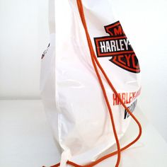 sacca marinaio | plastic sailor bag | packaging specialist - unconventional #packaging solutions