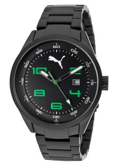 Price:$42.31 #watches Puma PU102461004, Complete your look with a fabulous looking watch from Puma.