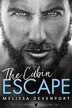 The Cabin Escape: Back On Fever Mountain 1 by Melissa Dev... https://www.amazon.com/dp/B079CXWTWC/ref=cm_sw_r_pi_dp_U_x_ChVJAb4MFXTWC