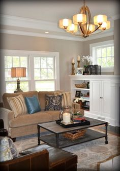 Best 1000 Images About More Sherwin Williams Colors On Pinterest Anew Gray Paint Colors And 400 x 300