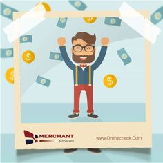 We want to break the outdated and inept business financing industry! Find out how our merchant cash advance is based on turnover rather than your assets: http://www.onlinecheck.com/business_cash_advance.html  #merchantcashadvance #cashadvance #cashadvancemerchant #onlinecashadvance #cashadvancelenders #cashadvanceonline