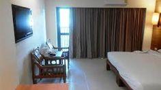 http://www.memorablehimachal.com/shimla.php  #Hotel Sun #Shine #Regency in Shimla