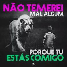 Amém!!!