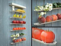 froot-groenten-fruit-wall-1