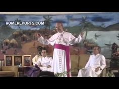 http://www.romereports.com/palio/alvaro-del-portillo-first-successor-of-st-josemaria-escriva-will-be-beatified-english-10468.html#.UdvBrPl7IVU Álvaro del Portillo, first successor of St. Josemaria Escrivá, will be beatified