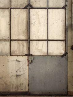 ArtPropelled | jean-boccacino:    PORTE par Boccacino