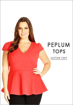 1a1f90123c6 Women s Trendy Custom Clothing for Best Fits – LURAP