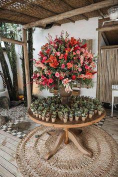 Boho Wedding, Rustic Wedding, Dream Wedding, Wedding Day, October Wedding, Autumn Wedding, Party Decoration, Wedding Decorations, Table Decorations