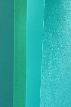 Teal, Jade, Aqua and Turquoise      tjn