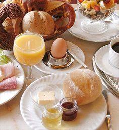 Bed and Breakfast Aan den Dijk (Wijk en Aalburg)