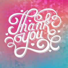 Thank you for following me! Enjoy!!
