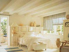 Спальня в стиле Прованс, дизайн интерьера, фото, видео | Все о дизайне и ремонте дома