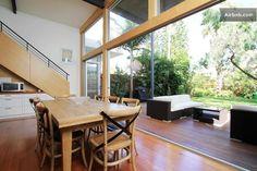 Eco Beach House in North Bondi