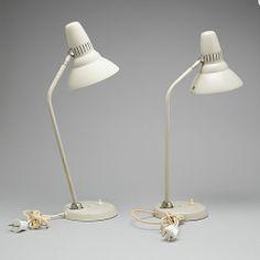 More lamps - mackapar.com