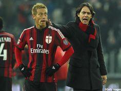 Keisuke Honda - AC Milan - #10 #ACMILAN #SerieA #Soccer #Football #Honda