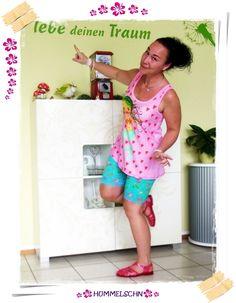 ✂ <3 WATERLILLY  ✂ <3 Ohhhhh ich liebe die schöÖööööÖnen Eigenproduktionen von ZWERGENSCHoeN :) <3 ✂ <3 #Waterlilly hat mein HERZ im STURM erobert ;) Da habe ich mir eine zukka Kombi genääääht :)   ✂ <3 Eine Lupita by Milchmonster & eine RAS ...das FREEBOOK von Nähfrosch :)  ✂ <3 Das zukka Panel WATERLILLY bekommt ihr bei Stoff-Schmie.de Club :) LINK im BLOG :)  ✂ <3 Weitere Infos und PICS findet IHR im Hummelschn Blog :) ✂ <3 http://hummelschn.blogspot.de/2016/08/waterlilly.html