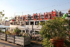 BITE CLUB   Hoppetosse Treptower Park  Opening Hours:  August 2, 16, 30,   September 13, and 27   18:00–0:00     .