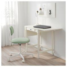INGATORP бюро - IKEA