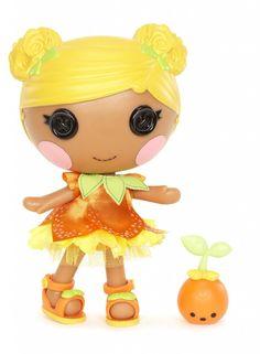 new lalaloopsy dolls 2015 - Google Search