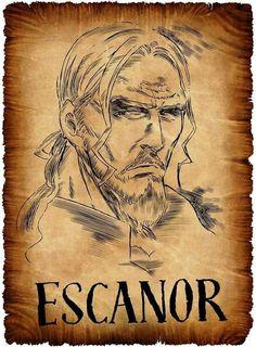 Escanor sama 😍👊 The strongest human in the universe🤘😎😛sunshine Comment below ᕦ( ͡° ͜ʖ ͡°)ᕤ ~Tags ignore~ Seven Deadly Sins Tattoo, Escanor Seven Deadly Sins, Jiraiya Y Naruto, Anime Naruto, Anime Angel, Otaku Anime, Manga Anime, Le Couple Parfait, Animé Fan Art