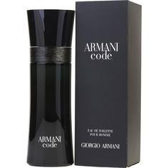 Armani Code Giorgio Armani Cologne Perfume For Men Oz 20 Ml Edt Spray Nib Perfume Armani Code, Armani Code For Men, Armani Fragrance, Armani Cologne, Best Perfume For Men, Best Fragrance For Men, Best Fragrances, Men Suits, Beard Styles