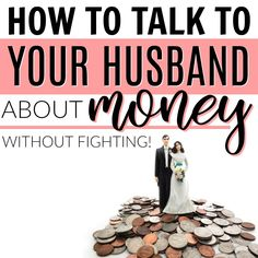 62 free test bank for personal finance 12th edition by garman how to talk with your husband about money fandeluxe Choice Image