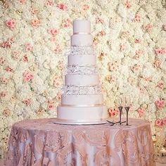 Bouquets, Florals, Wedding Cakes, Desserts, Food, Floral, Tailgate Desserts, Deserts, Bouquet