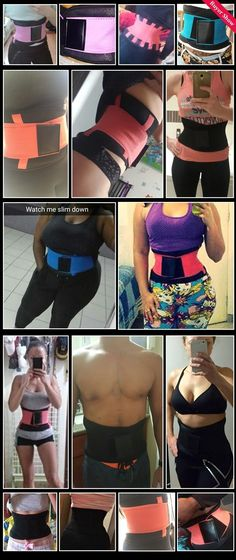 V-Neck Body Shaper – Curvy Luxury Backless Bra, Women's Shapewear, Slim Body, Seamless Leggings, Sports Leggings, Bra Styles, Lingerie Set, Female Bodies, Gym Shorts Womens