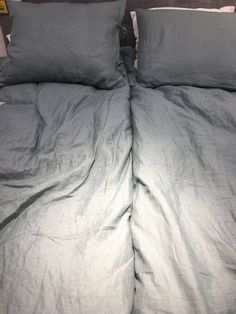 Bed, Stream Bed, Beds