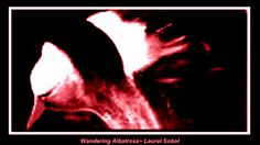 Fine Art and Poetry List of Laurel Marie Sobolavailable at fine bookstores and outlets  Laurel Sobol Azure Sobol Blog Roll Table of Contents and enjoy viewing with new mobile aps compatible style.