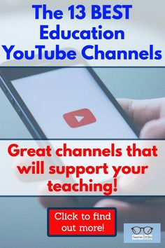 Where is the best place to get professional development? Where can you find great teaching tips? Where can you get strat Apps For Teachers, First Year Teachers, Teacher Resources, Reading Resources, Classroom Resources, Education Issues, Science Education, Teacher Interview Questions, Teaching Secondary