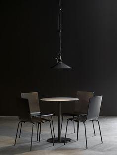 Heimo Zobernig at LUMA Foundation (Contemporary Art Daily) Contemporary Art Daily, Contemporary Design, Foundation, Dining Table, Interior, Modern, Furniture, Lighting, Home Decor