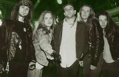 andrew wood mother love bone