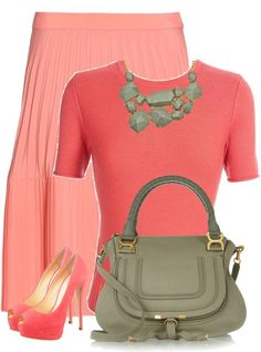 """""""Untitled #211"""" by anaalex ❤ liked on Polyvore"""