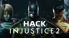 Your searched Injustice 2 Hack No Survey – How to Hack – Real Hack: working on iOS and Android. The Injustice 2 Hack No Survey – How to Hack – Real Hack can be activated from Windows and Mac computers.