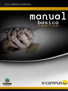 Issuu is a digital publishing platform that makes it simple to publish magazines, catalogs, newspapers, books, and more online. Easily share your publications and get them in front of Issuu's millions of monthly readers. Title: Manual básico de entrenamiento en escalada, Author: FEDME, Name: manual_de_entrenamiento_en_escalada, Length: undefined pages, Page: 1, Published: 2015-04-29 Climbing Tools, Rock Climbing Training, Climbing Wall, Bouldering, Make It Simple, Workouts, Mountain, Author, Fitness
