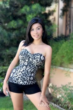 Dating korean woman 35 to 50 years old